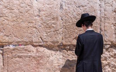 The Jews' Religion
