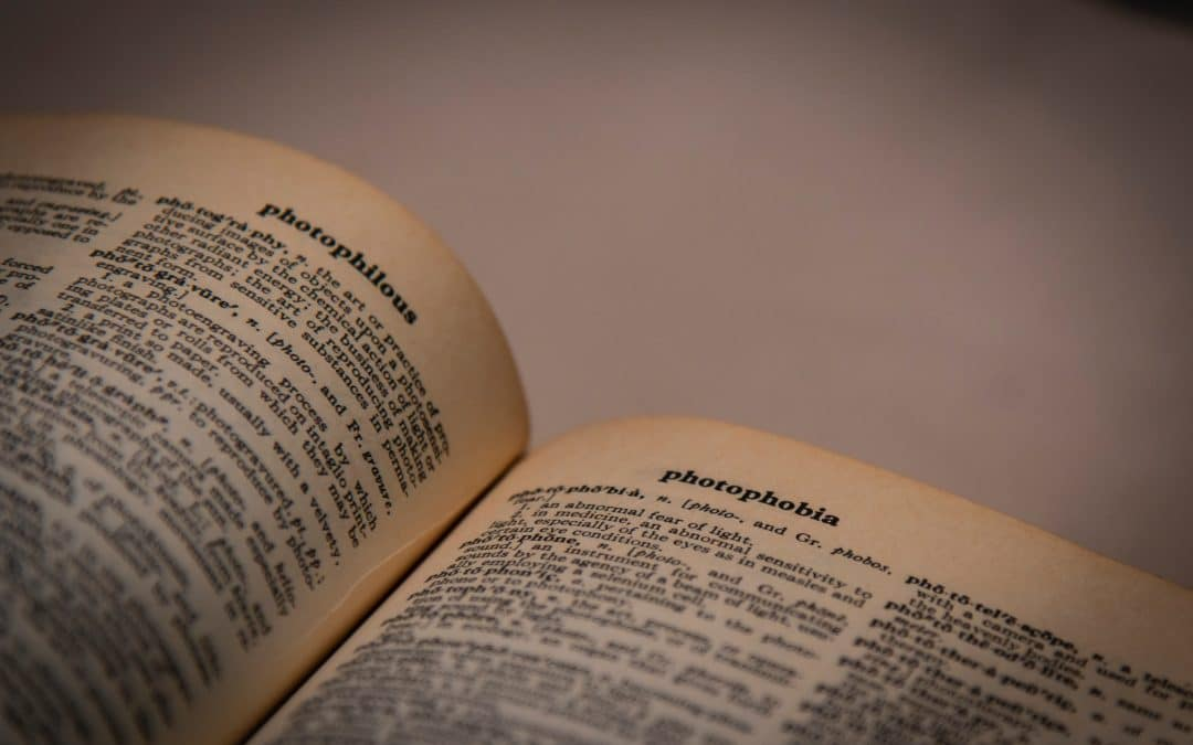 Over Half of Americans Believe the Bible is Inaccurate