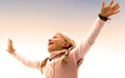 Our Triumph in Christ