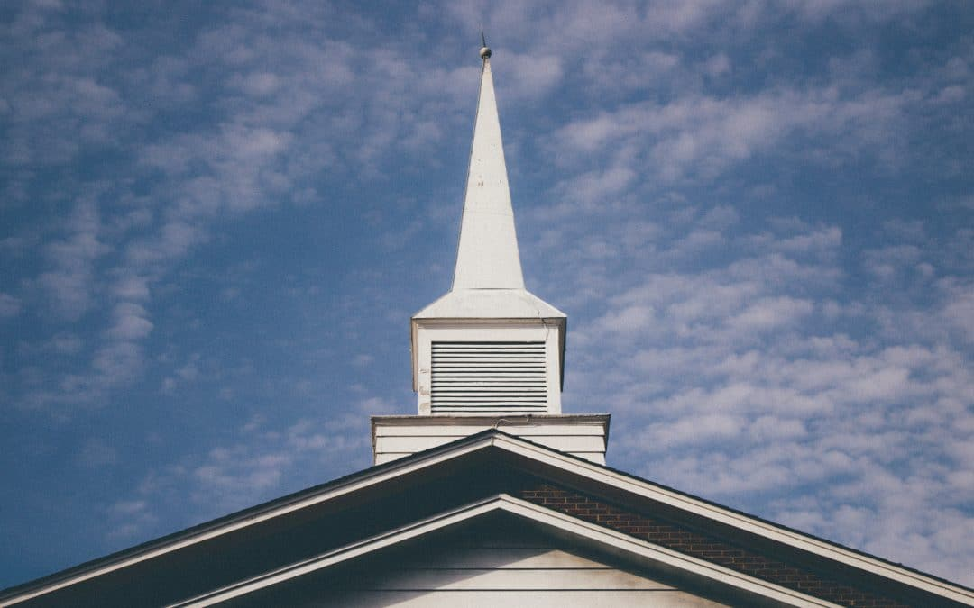 Baptists Change Policy on Speaking in Tongues