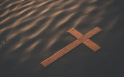 Baptism: Sprinkling, Pouring, or Immersion?