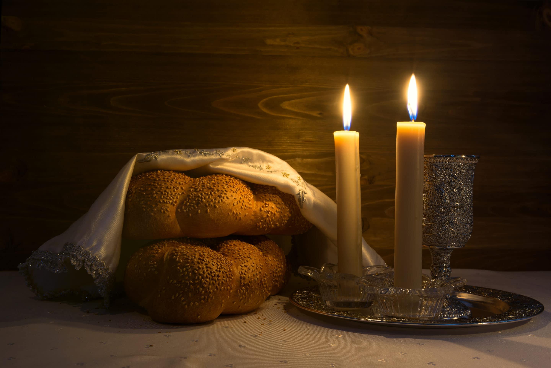 sabbath keeping keep the sabbath