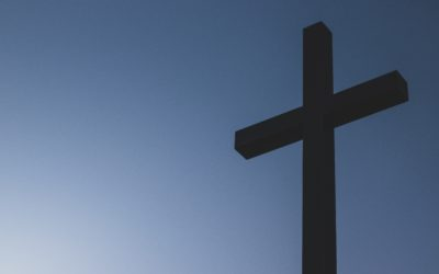 Essentials to Conversion: Repentance