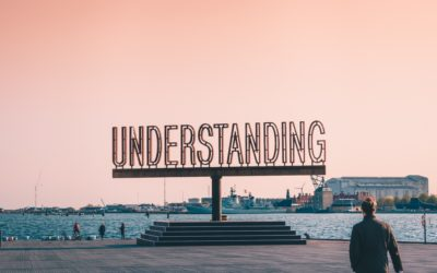 Can You Understand the Bible?