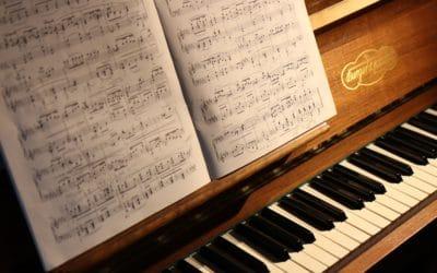 Does Instrumental Music Matter?