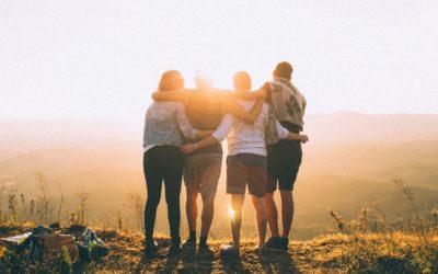 The Matter of Fellowship