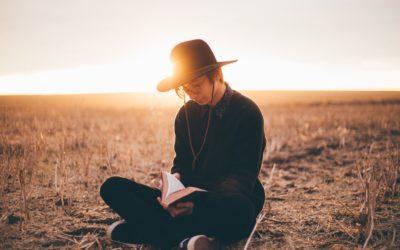 """The """"Cowboy Church"""""""